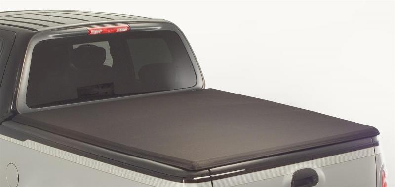 Advantage Truck Accessories 25324 TORZA PREMIER Ford