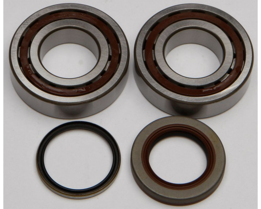 All Balls 24-1105 Crank Shaft Bearing Kit KTM Sx-F 250 2005-2012