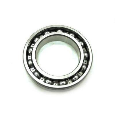 Crown Automotive NP231, NP242 Input Gear Outer Bearing - 4746155