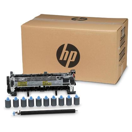 HP CF064A trousse de maintenances 110V originale