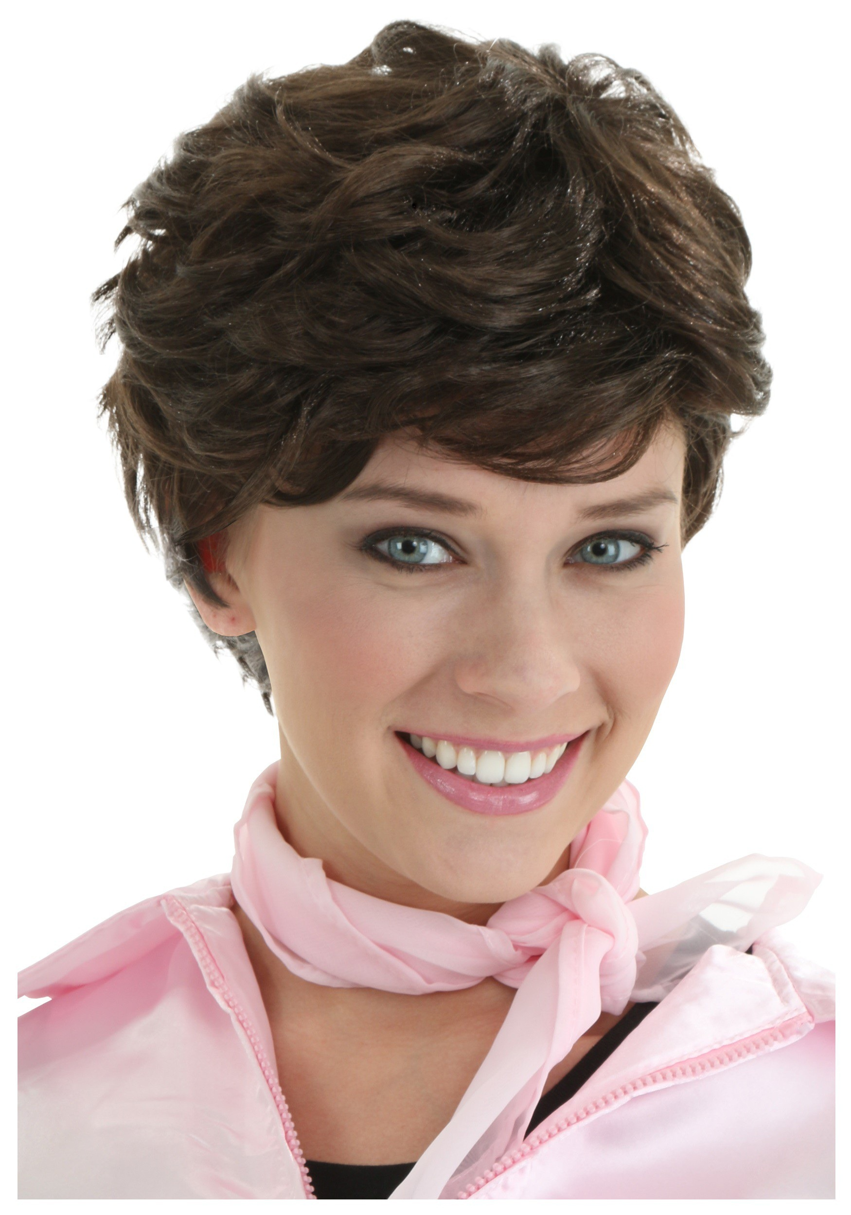 Rizzo Wig from Grease