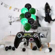 12pcs Decorative Balloon Set