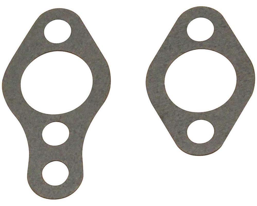 Allstar Performance ALL87230-10 SBC W/P to Block Gasket 10pk ALL87230-10
