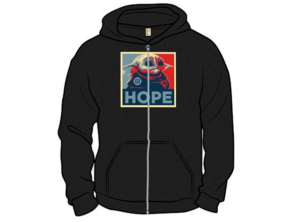 A New Hope T Shirt