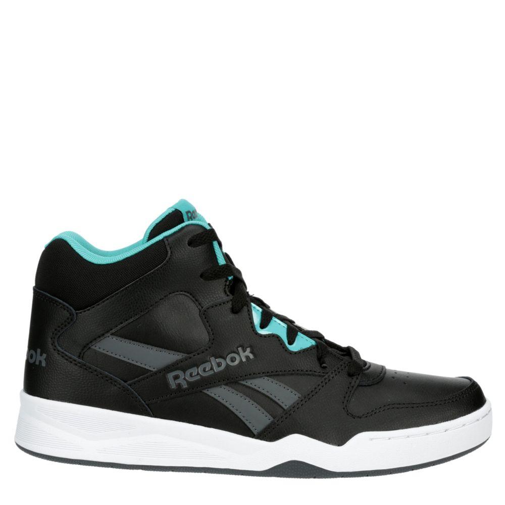 Reebok Mens Royal Bb4500 Shoes Sneakers