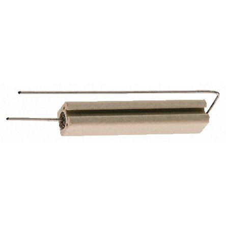 TE Connectivity 5.6kΩ Wire Wound Resistor 7W ±5% SBCHE65K6J (5)