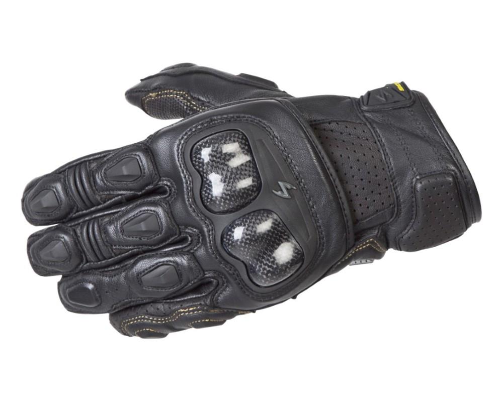 Scorpion EXO 75-5710M Mens SGS MKII Gloves