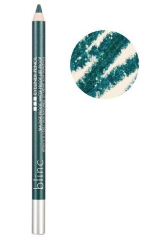 Eyeliner Pencil - Emerald