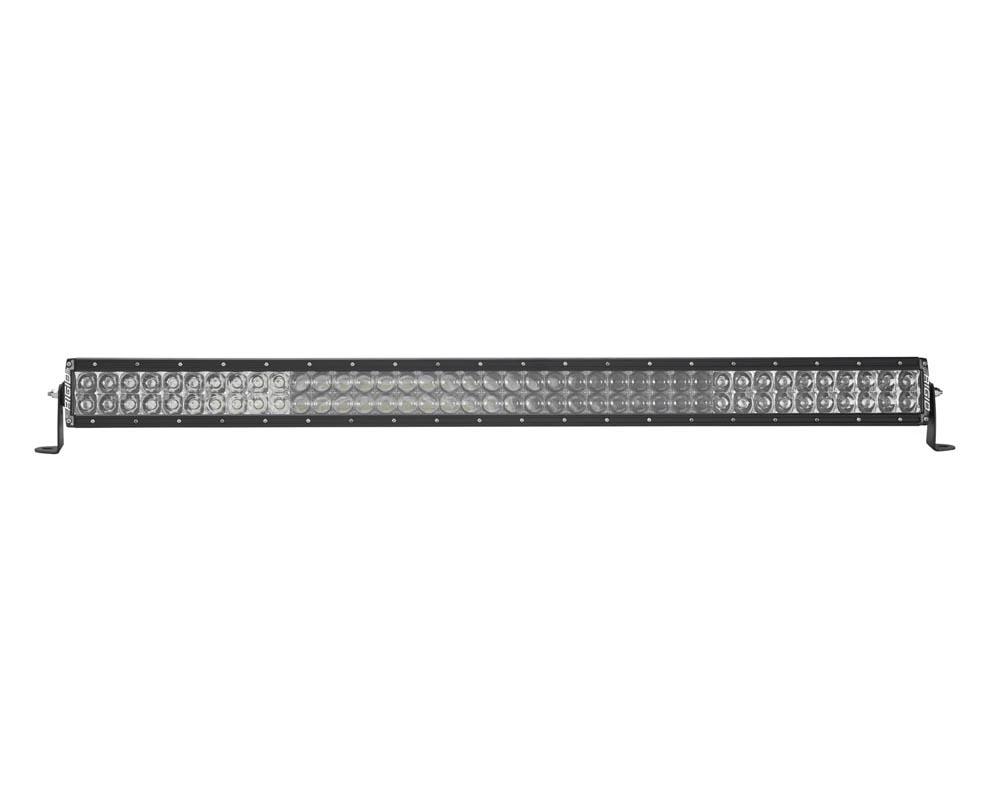 RIGID Industries 40 Inch Spot Light Black Housing E-Series Pro