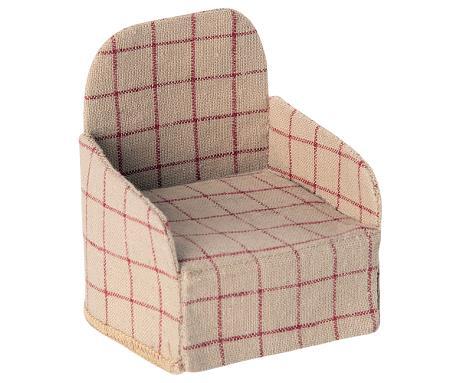 Presale Maileg Chair, Mouse
