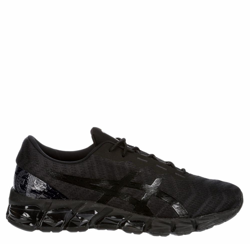 Asics Mens Gel-Quantum 180 5 Running Shoes Sneakers