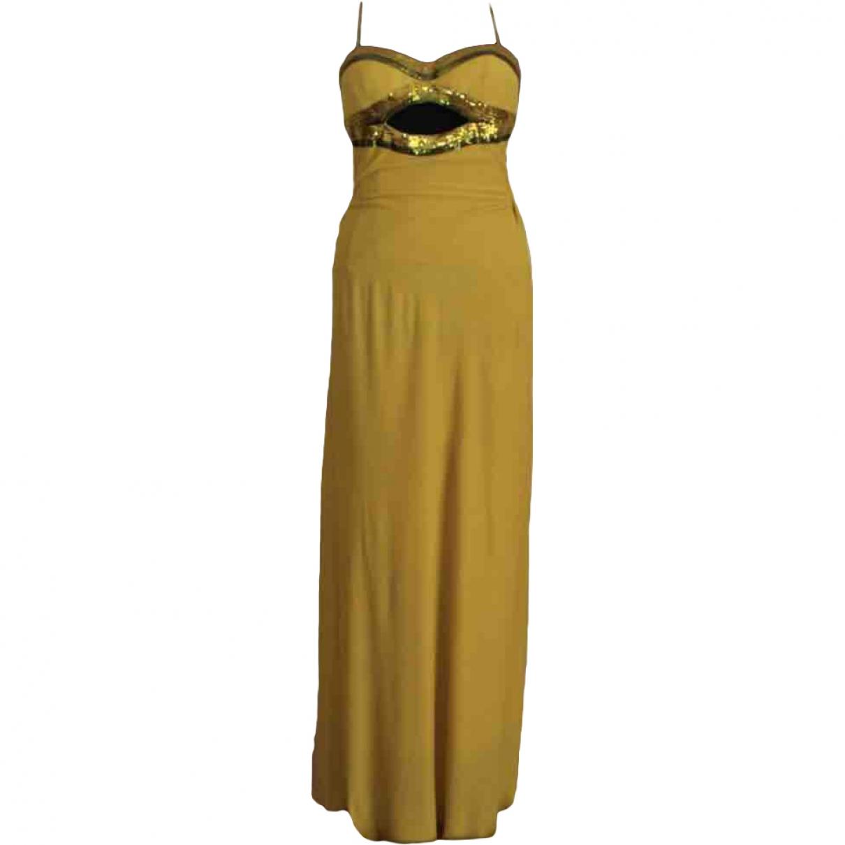 Gianni Versace \N dress for Women 40 IT