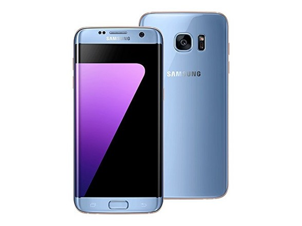 Galaxy S7 Edge (your Choice)(s&d)
