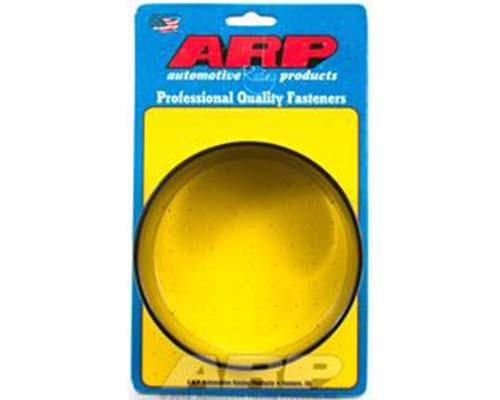 ARP 95.5mm Ring Compressor