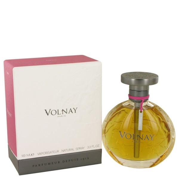 Volnay - Yapana : Eau de Parfum Spray 3.4 Oz / 100 ml