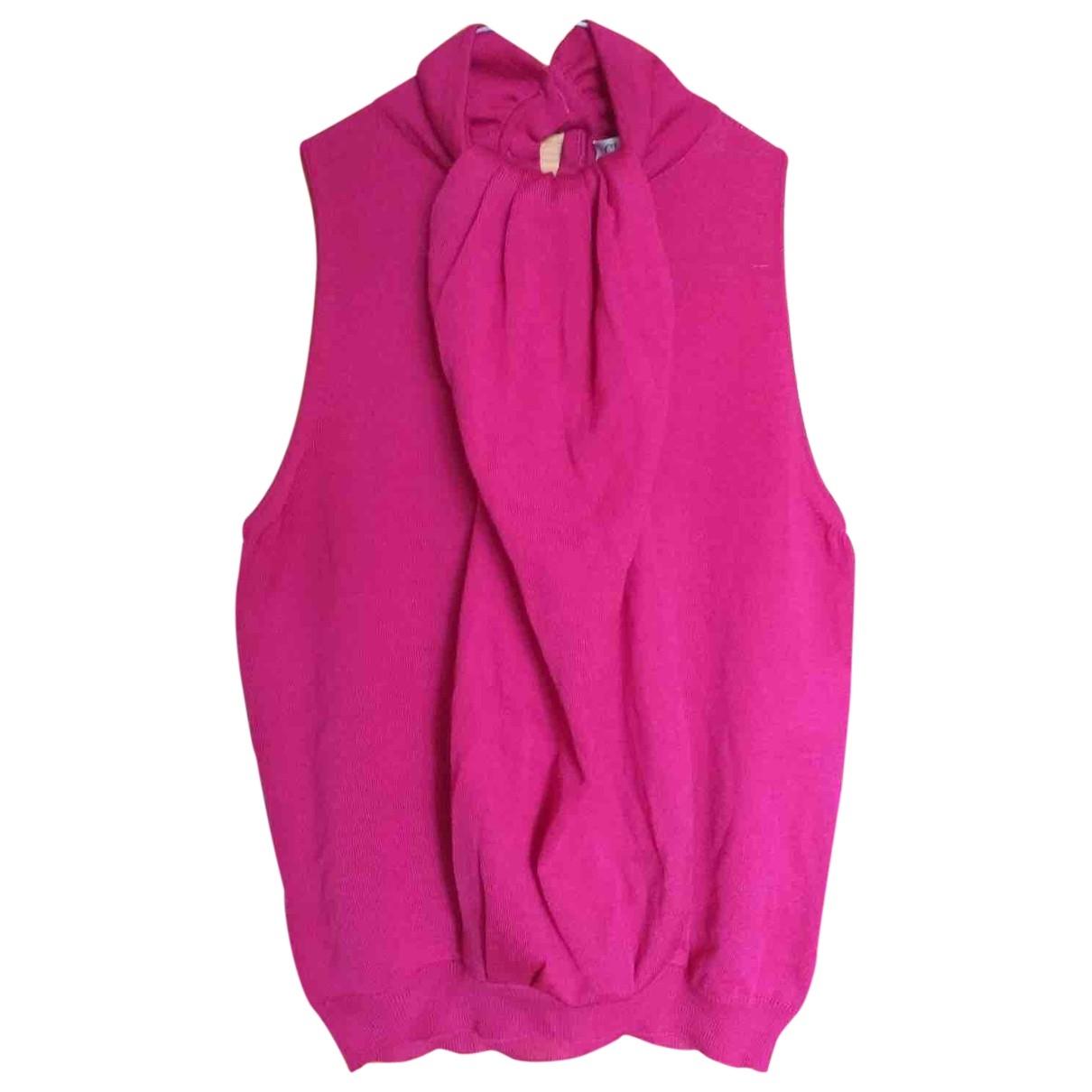 Dior \N Cashmere Knitwear for Women 40 IT