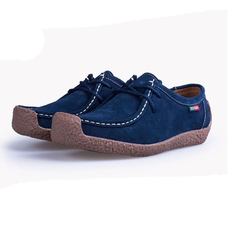 Ericdress Low Cut Men's Casual Shoes