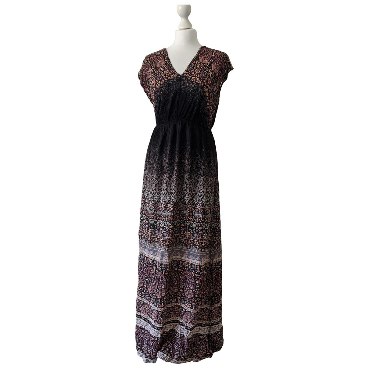 Oysho \N Multicolour dress for Women S International