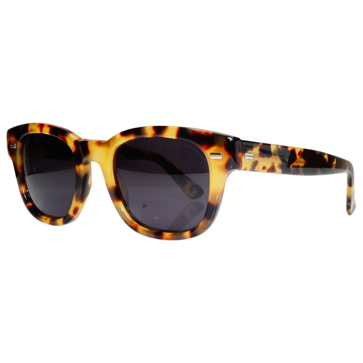 Gucci \N Multicolour Sunglasses for Women \N