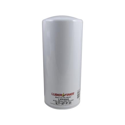 Luber Finer LFP4005 - Oil Filter