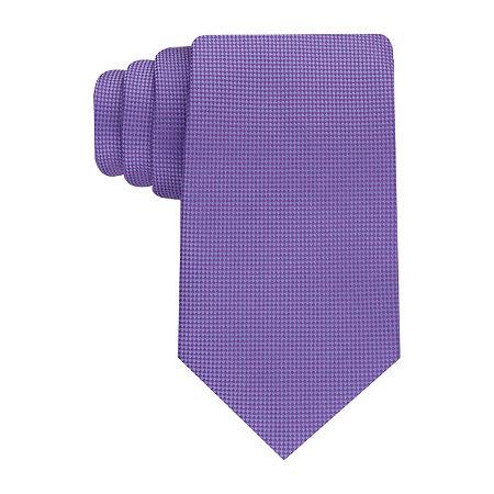 Stafford Tie, One Size , Purple
