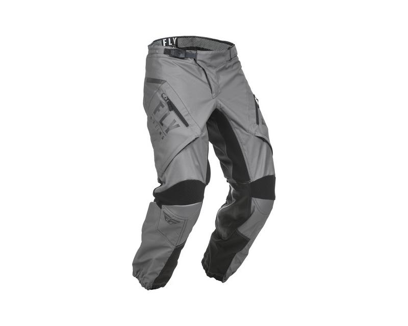 Fly Racing 373-66740 Patrol XC Pants