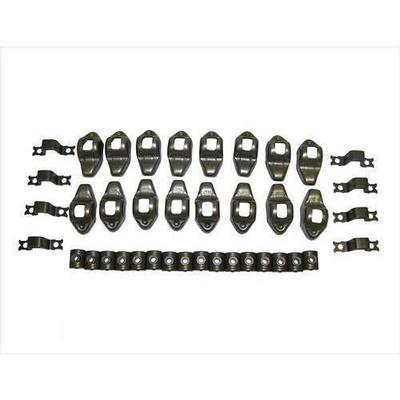 Crown Automotive Rocker Arm Kit - 3223539KL