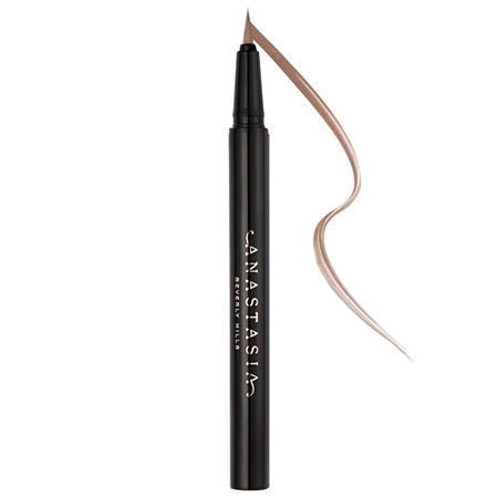 Anastasia Beverly Hills Brow Pen, One Size , Multiple Colors