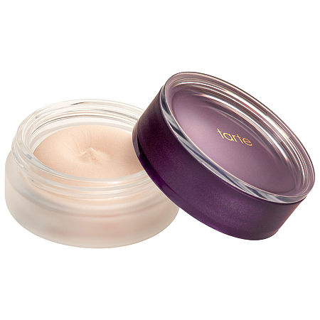 tarte Timeless Smoothing Primer, One Size , No Color Family