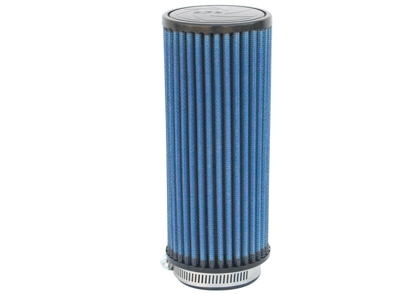 aFe POWER 24-20507 Magnum FLOW Pro 5R Air Filter 2 F x 3 B x 3 T x 7 H in