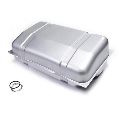 Omix-ADA Fuel Tank - 17720.14