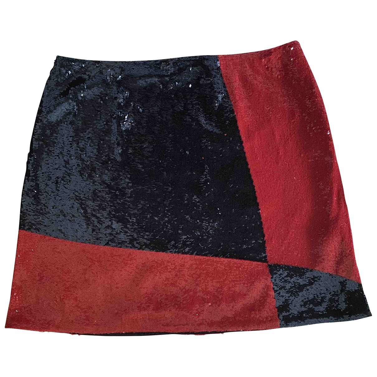 Polo Ralph Lauren \N Multicolour skirt for Women 6 US