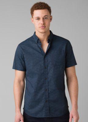 Zuckerfield Shirt