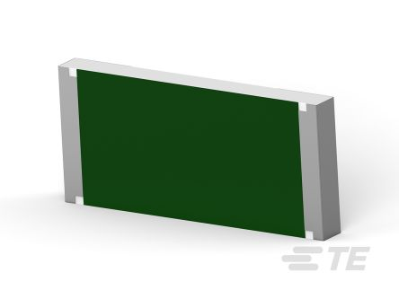 TE Connectivity 27Ω, 4320 Thick Film SMD Resistor ±5% 5W - 355027RJT (1000)