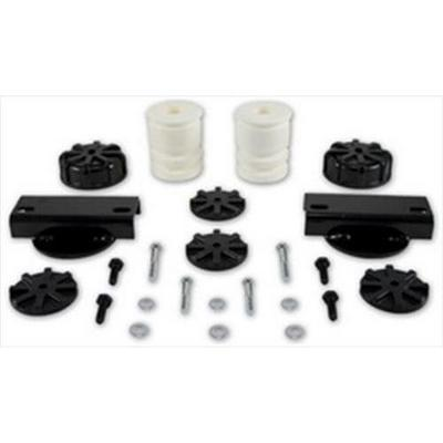 AirLift Air Cell Non Adjustable Load Support - 52213