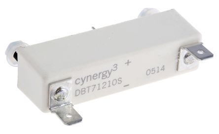 Cynergy3 D series formB hi-voltage reed relay,12V