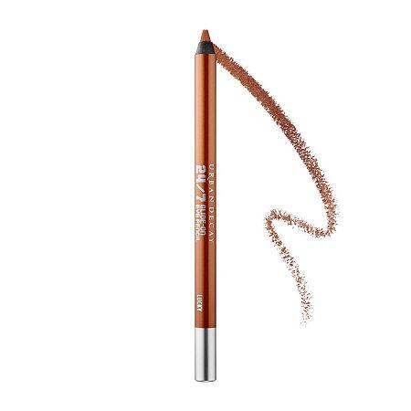 Urban Decay 24/7 Glide-On Eye Pencil, One Size , Beige
