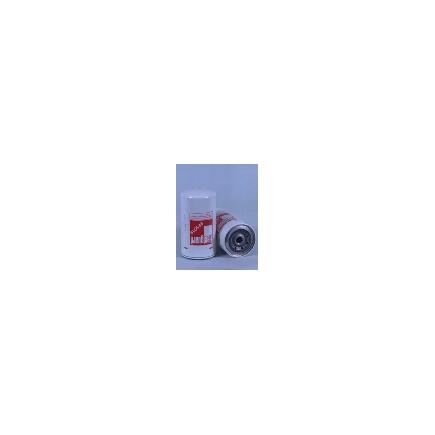Fleetguard FF5019 - Filter,Fuel