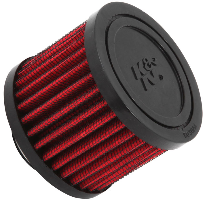 K&N 62-1410 Vent Air Filter/ Breather
