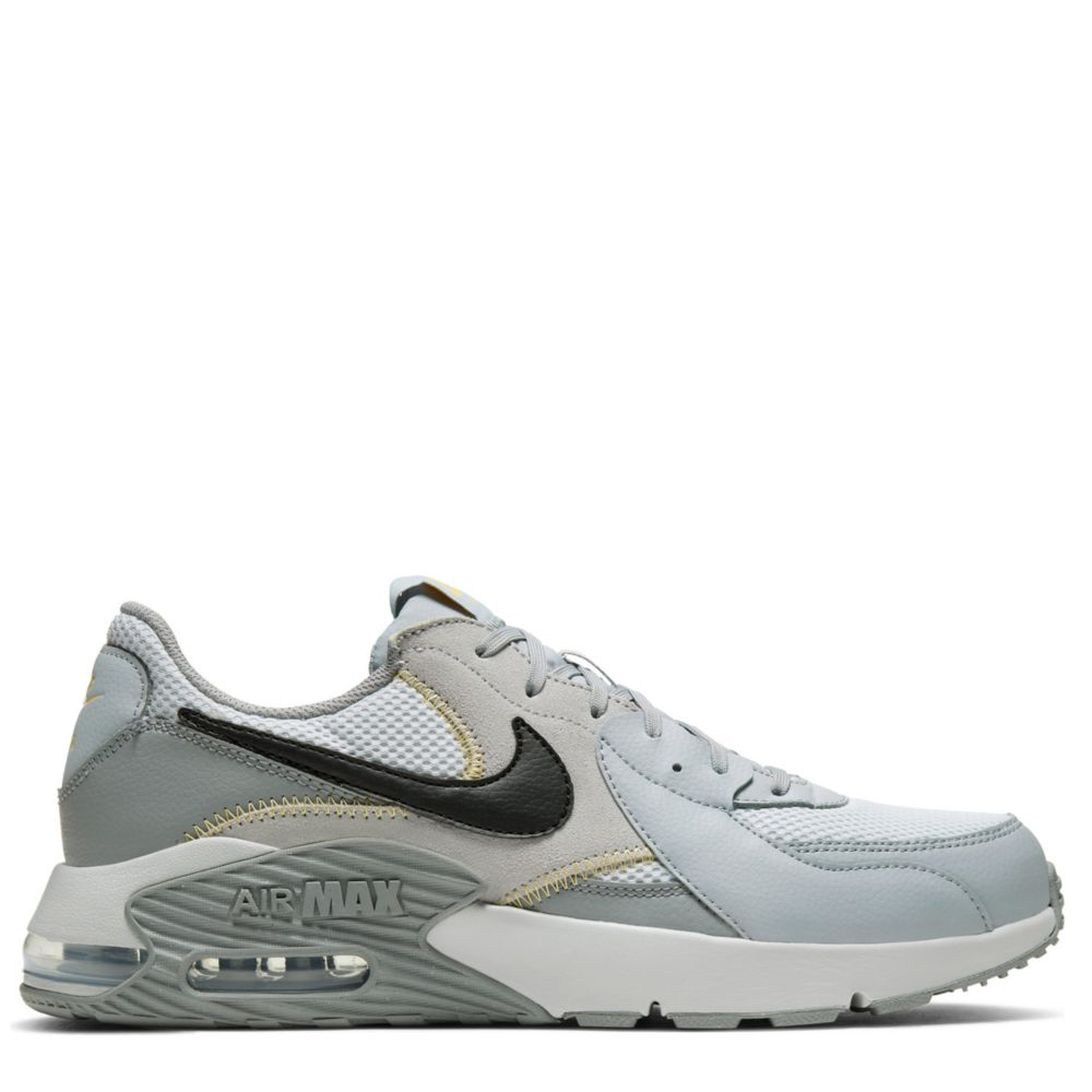 Nike Mens Air Max Excee Running Shoes Sneakers
