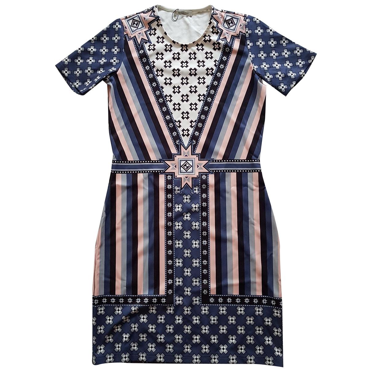 Emma Cook \N Multicolour dress for Women 10 UK