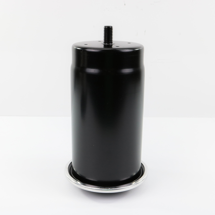 Power Products 107794P - New Model 9 Dryer Cartridge