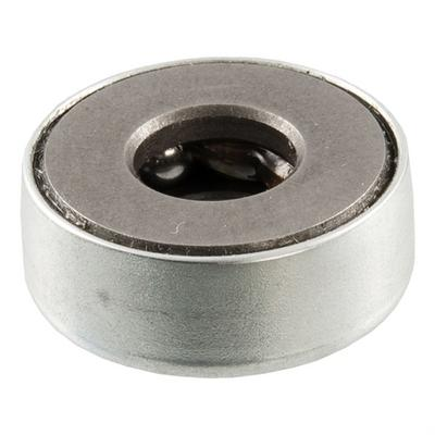 CURT Manufacturing Jack Replacement Part - 28922