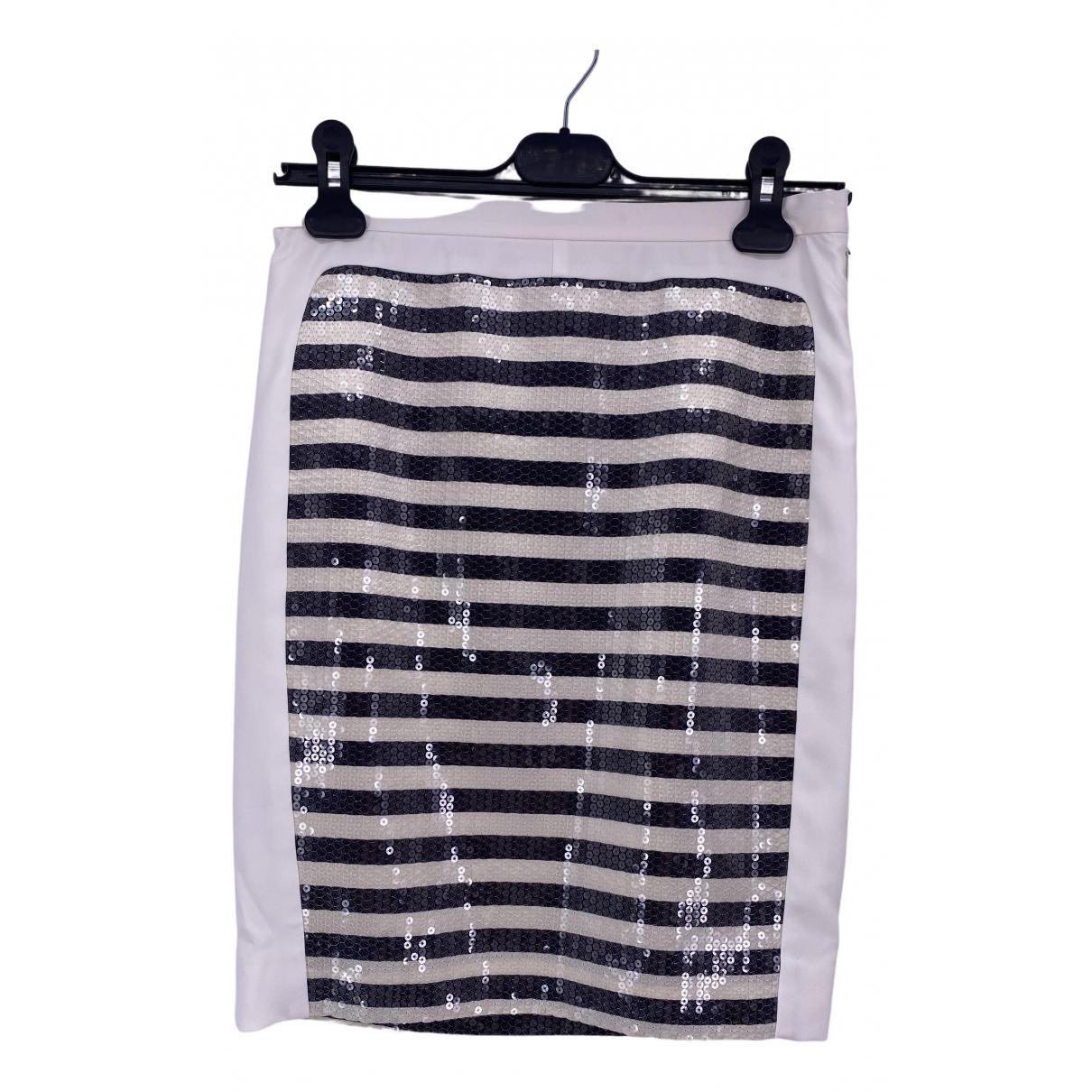 Baum Und Pferdgarten \N White skirt for Women 36 FR