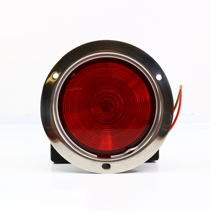 Power Products LT1612R - Stop Tail Turn Lamp