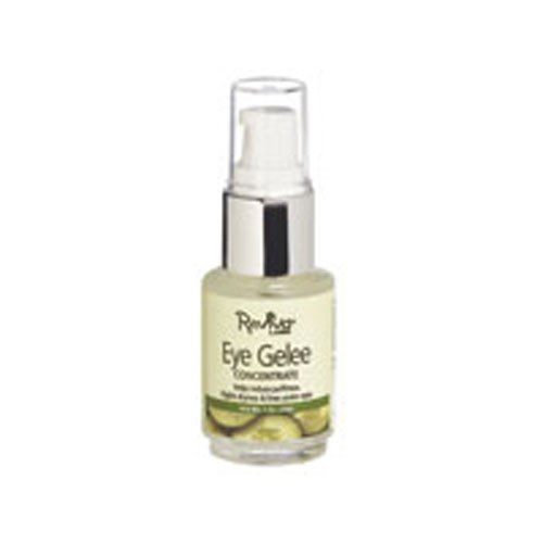 Eye Gelee Concentrate 1 Oz by Reviva