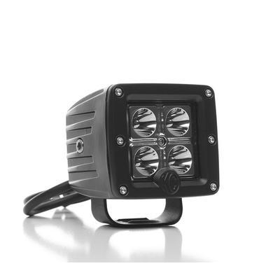 KC HiLites 3 Inch C-Series C3 LED System - 330