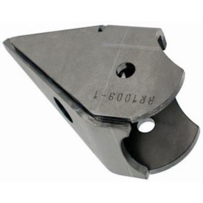 Artec Lower Link Frame Bracket - BR1009