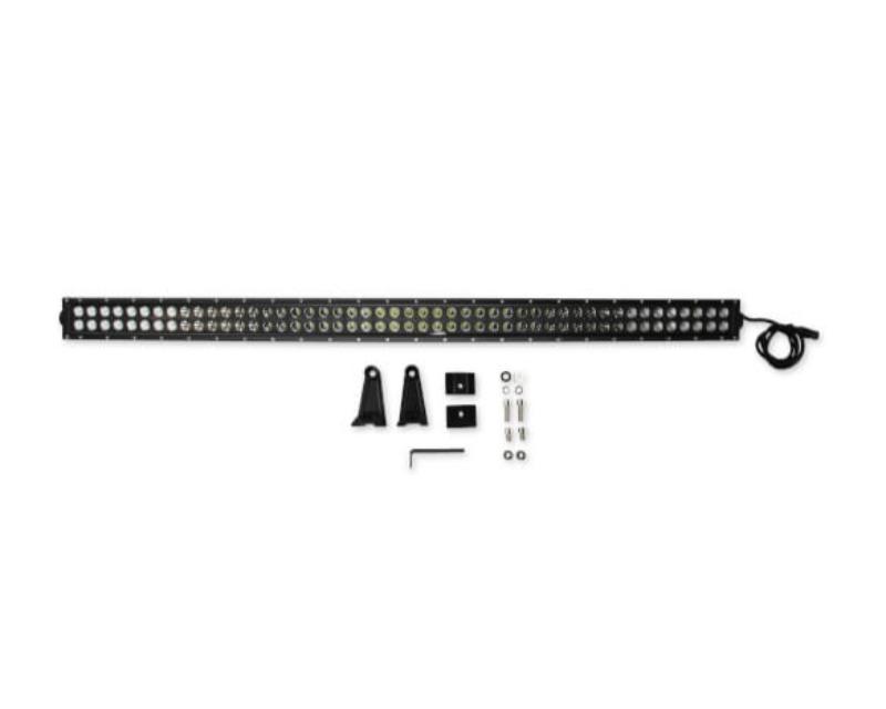 Bright Earth LB50BK-BEL LED Light Bar
