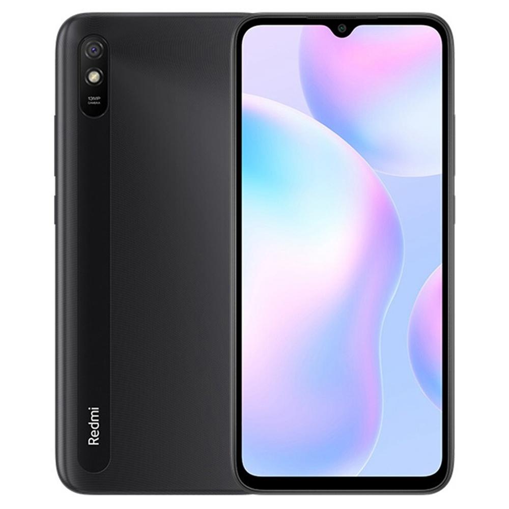 Xiaomi Redmi 9A 6.53